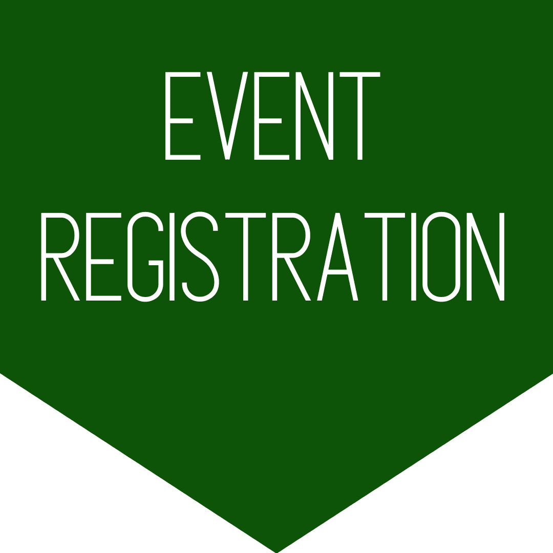 """Event Registration"""