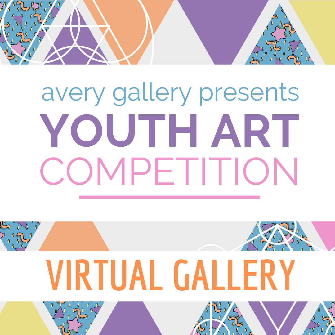 Youth Art Virtual Gallery
