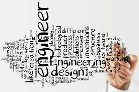 EngineeringDesign