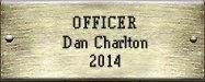 Office Dan Charlton 2014