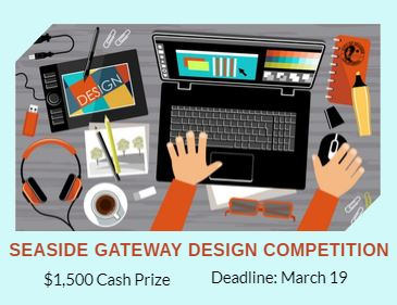 design competition (1)