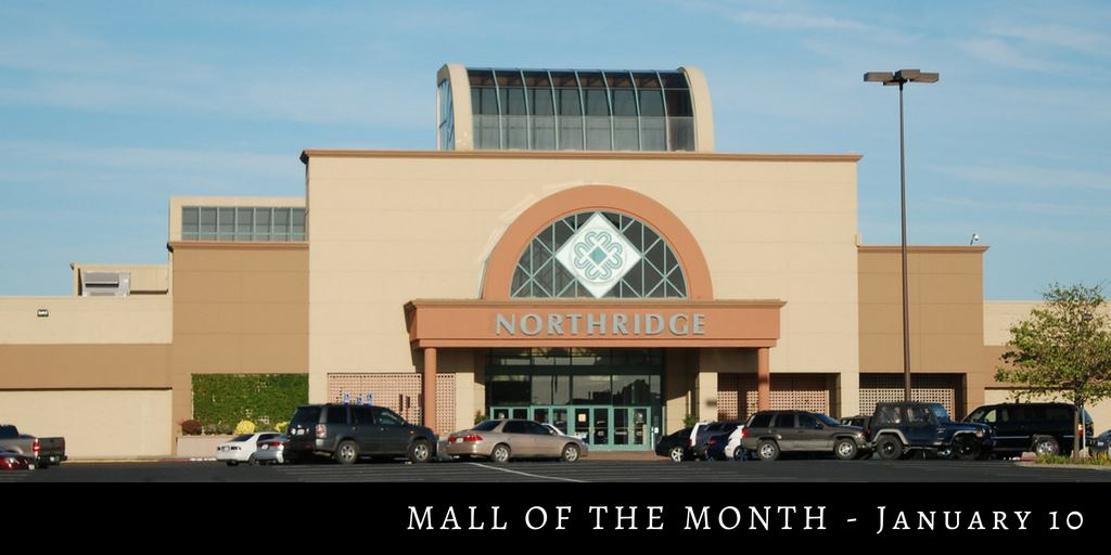Mall of the Month 2019 (1)
