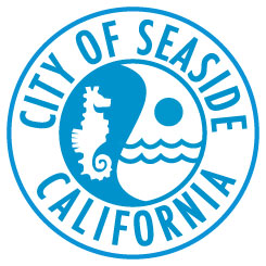 Seaside Logo
