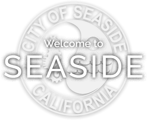 City of Seaside