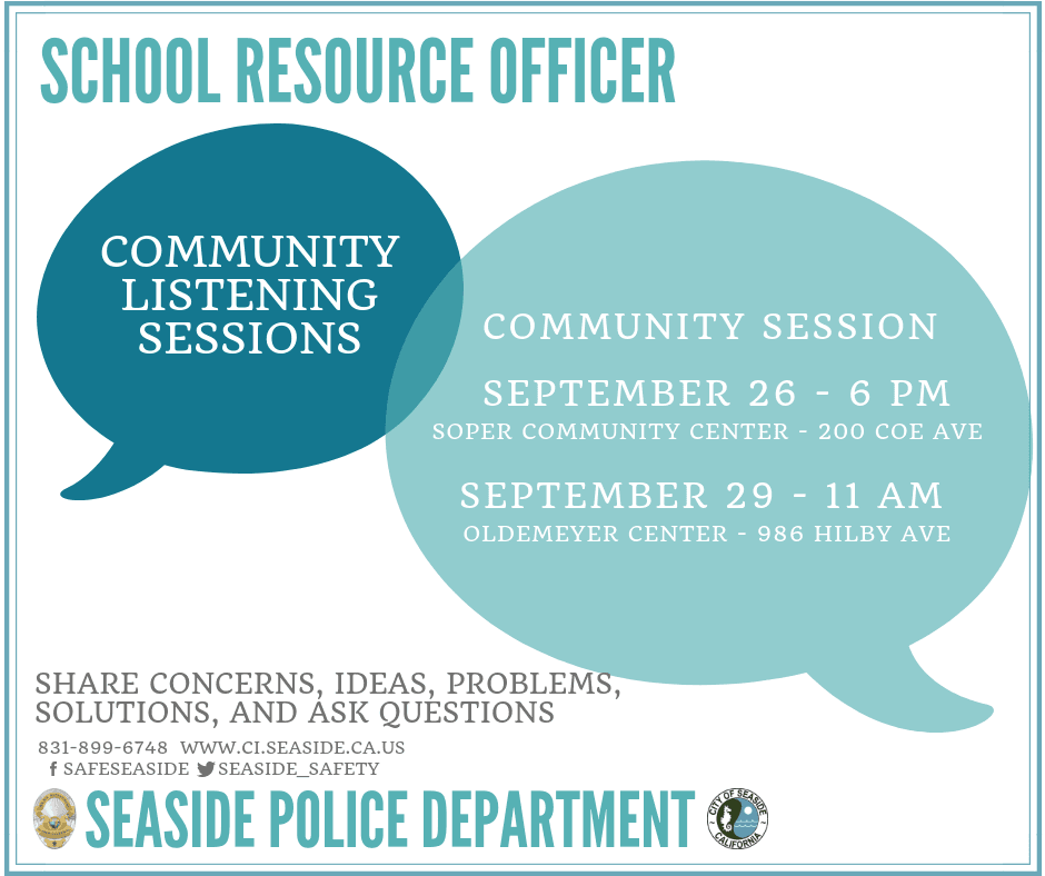SRO- Community Listening Session _ FB (3)